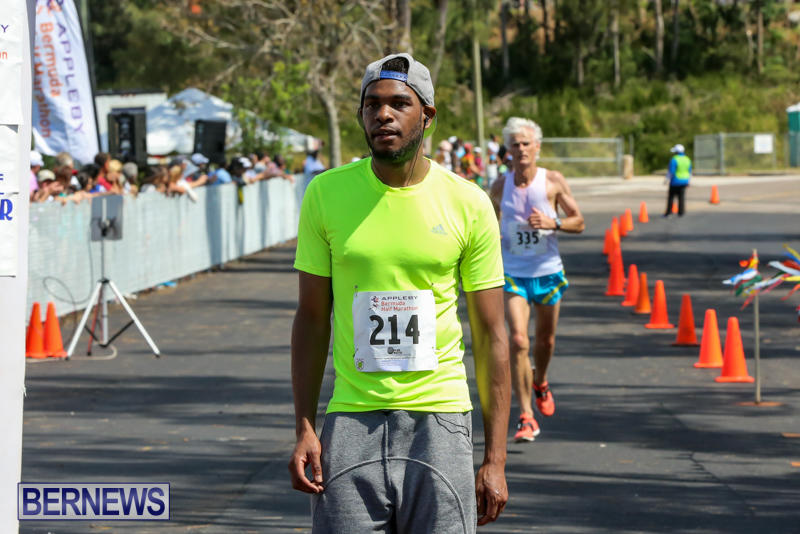 Bermuda-Day-Half-Marathon-May-25-2015-140