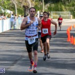 Bermuda Day Half Marathon, May 25 2015-144