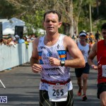 Bermuda Day Half Marathon, May 25 2015-145