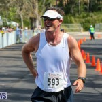 Bermuda Day Half Marathon, May 25 2015-147