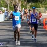 Bermuda Day Half Marathon, May 25 2015-154
