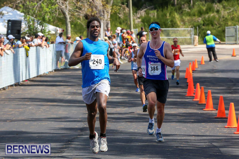 Bermuda-Day-Half-Marathon-May-25-2015-154