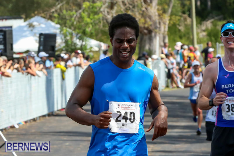 Bermuda-Day-Half-Marathon-May-25-2015-155