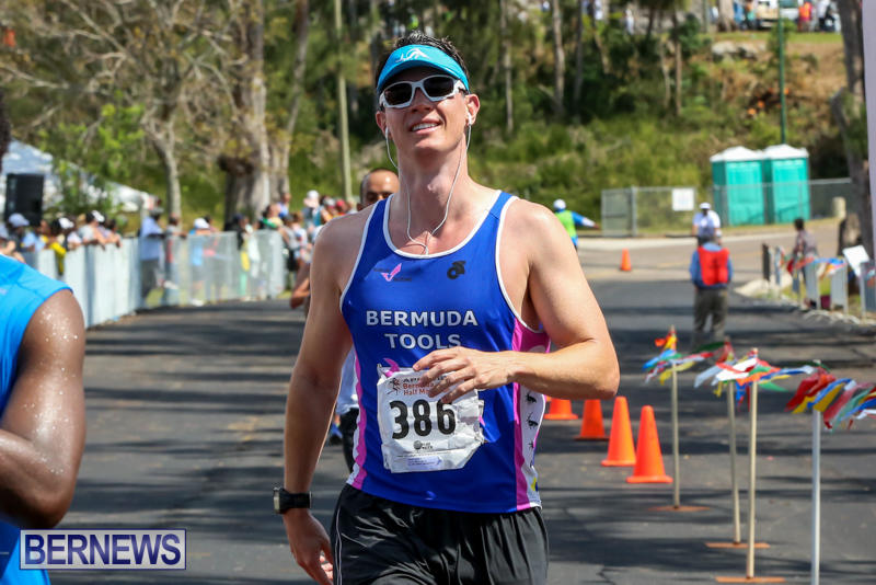 Bermuda-Day-Half-Marathon-May-25-2015-157