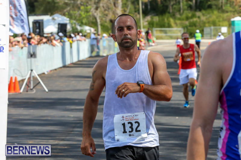 Bermuda-Day-Half-Marathon-May-25-2015-158