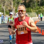 Bermuda Day Half Marathon, May 25 2015-160