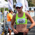 Bermuda Day Half Marathon, May 25 2015-162