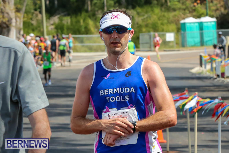 Bermuda-Day-Half-Marathon-May-25-2015-168