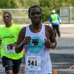 Bermuda Day Half Marathon, May 25 2015-174