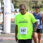 Bermuda Day Half Marathon, May 25 2015-175