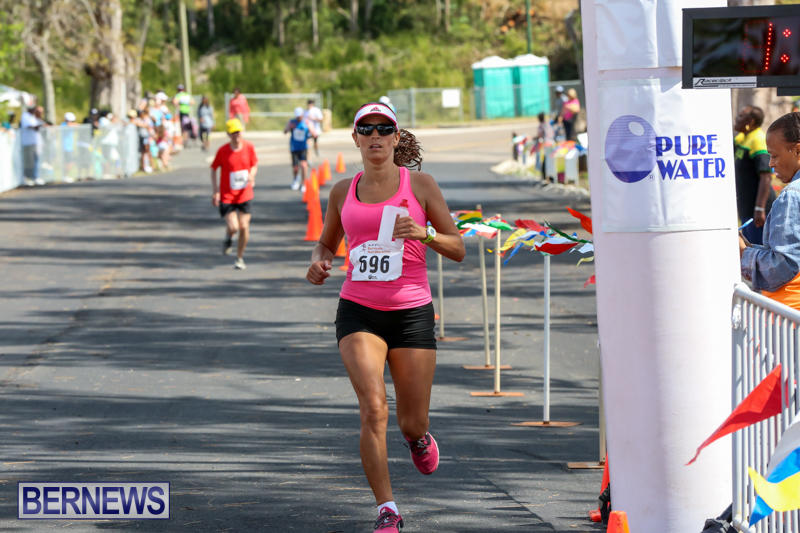 Bermuda-Day-Half-Marathon-May-25-2015-180