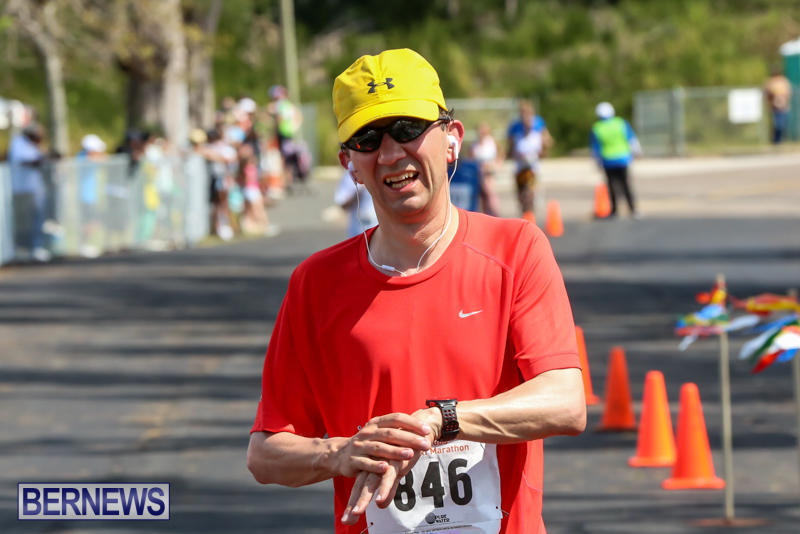 Bermuda-Day-Half-Marathon-May-25-2015-182