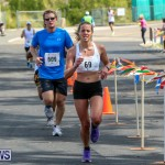 Bermuda Day Half Marathon, May 25 2015-184