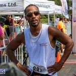 Bermuda Day Half Marathon, May 25 2015-187