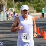 Bermuda Day Half Marathon, May 25 2015-188