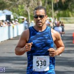 Bermuda Day Half Marathon, May 25 2015-194