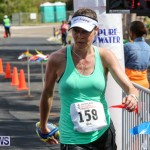 Bermuda Day Half Marathon, May 25 2015-197