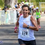 Bermuda Day Half Marathon, May 25 2015-200