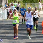 Bermuda Day Half Marathon, May 25 2015-202