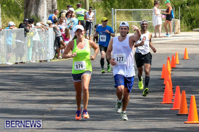 Bermuda-Day-Half-Marathon-May-25-2015-202