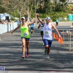 Bermuda Day Half Marathon, May 25 2015-203