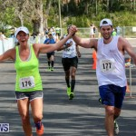 Bermuda Day Half Marathon, May 25 2015-204