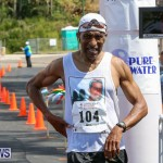 Bermuda Day Half Marathon, May 25 2015-205
