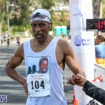 Bermuda Day Half Marathon, May 25 2015-206