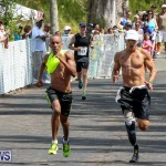 Bermuda Day Half Marathon, May 25 2015-207