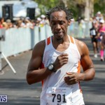 Bermuda Day Half Marathon, May 25 2015-214