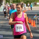 Bermuda Day Half Marathon, May 25 2015-215