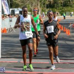 Bermuda Day Half Marathon, May 25 2015-218