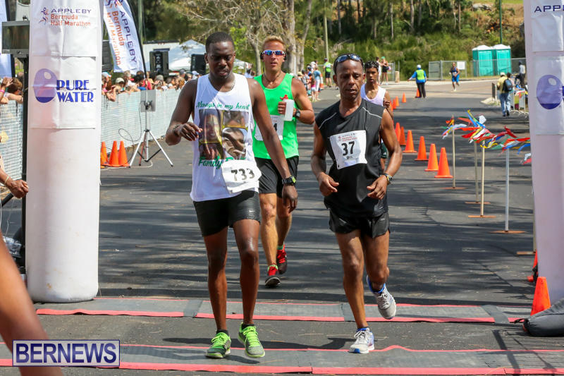 Bermuda-Day-Half-Marathon-May-25-2015-218
