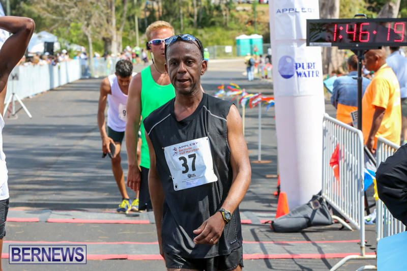 Bermuda-Day-Half-Marathon-May-25-2015-219