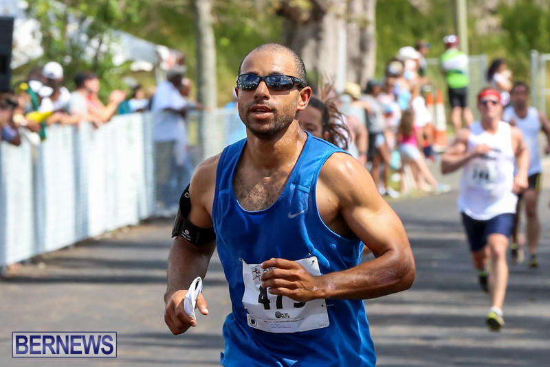 Bermuda-Day-Half-Marathon-May-25-2015-224