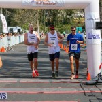 Bermuda Day Half Marathon, May 25 2015-226