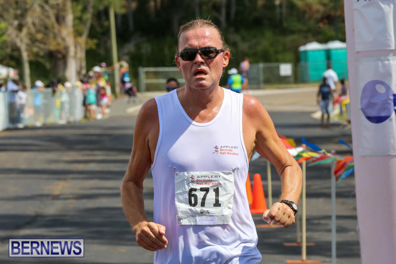 Bermuda-Day-Half-Marathon-May-25-2015-232