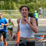 Bermuda Day Half Marathon, May 25 2015-235