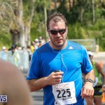Bermuda Day Half Marathon, May 25 2015-237