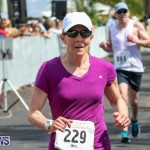 Bermuda Day Half Marathon, May 25 2015-239