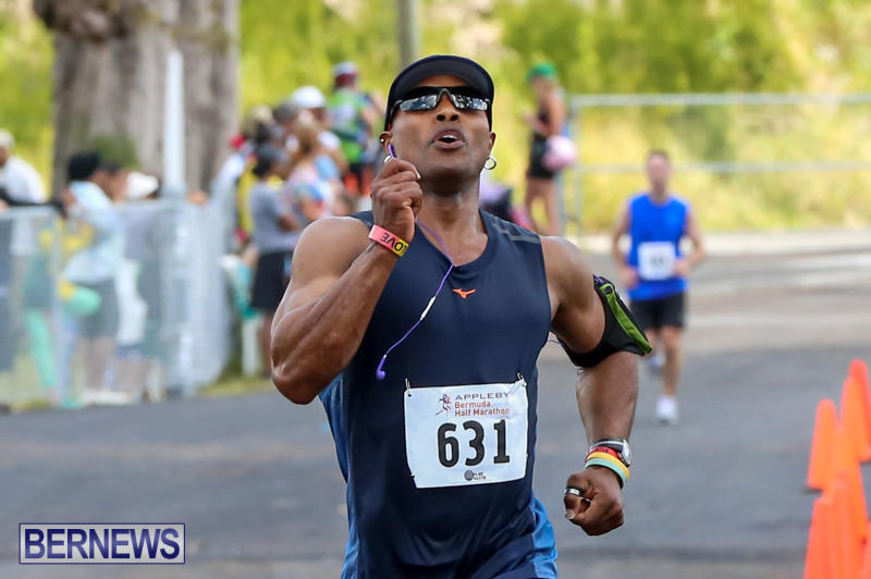 Bermuda-Day-Half-Marathon-May-25-2015-245