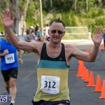 Bermuda Day Half Marathon, May 25 2015-247