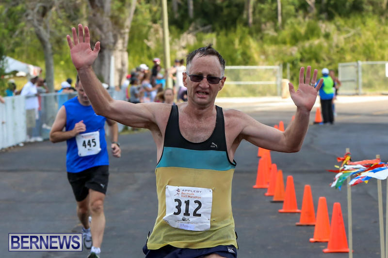 Bermuda-Day-Half-Marathon-May-25-2015-247