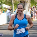 Bermuda Day Half Marathon, May 25 2015-249