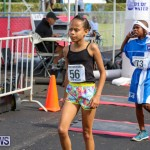 Bermuda Day Half Marathon, May 25 2015-75