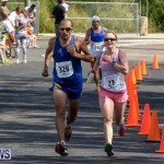 Bermuda Day Half Marathon, May 25 2015-88
