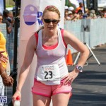 Bermuda Day Half Marathon, May 25 2015-90