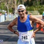 Bermuda Day Half Marathon, May 25 2015-91