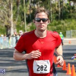 Bermuda Day Half Marathon, May 25 2015-94