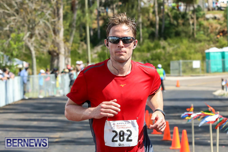 Bermuda-Day-Half-Marathon-May-25-2015-94
